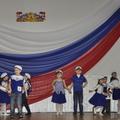 Выездное мероприятие в пансионат 7 ключей поздравление с 23 февраля