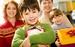 Зачисление детей в ДОУ