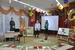 """Городской семинар """"Использование Девайсов в образовательной деятельности""""  13.12.2015"""