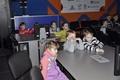 Экскурсия в Информационный центр по атомной энергии