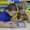 Образовательная деятельность с использованием Девайсов