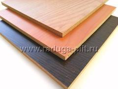 ДВП(древесно-волокнистая плита)
