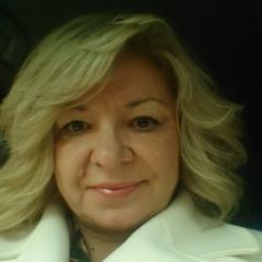 Попова Елена Леонидовна