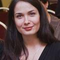 Барановская Мария Сергеевна