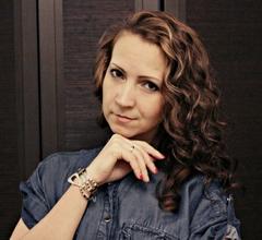 Мазуркевич Ольга Владимировна