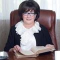 Сизова Светлана Юрьевна