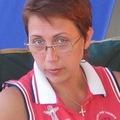 Бушинская Лариса Александровна