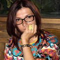 Одинокова Юлия Михайловна