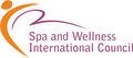 Международный Совет по развитию индустрии спа и веллнесс