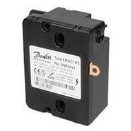 Трансформатор розжига Danfoss EBI4 1PS 052F4046