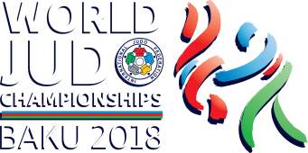 World Judo Championship Baku 2018 Preview -73 kg (Who will win?).
