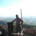 Greece, Italy, San-Marino, 2008