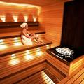 СПА центр «SIAM SPA Luxury»