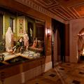 The SPA Rixos Almaty