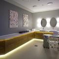 Tutto Bene Beauty Institute & SPA