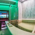 Crystal Spa & Lounge