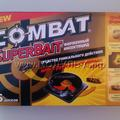 COMBAT SUPERBAIT