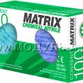 MATRIX CHEMICAL NITRILE