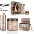 Купить CADIVEU Brasil Cacau Extreme Repair Экстремальное восстановление волос. Волосы Вашего клиента спутаны, сухие, поврежденные, отсутствует блеск после агрессивного воздействия. Есть решение!