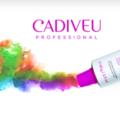 Купить Idea Color CADIVEU Professional Окрашивание волос. Эксклюзивная технология окрашивания IRIS CELL несет в себе высококачественные светоотражающие пигменты.