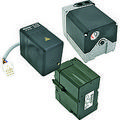 SCHNEIDER ELECTRIC STM40 Q15.51/8 2N L Pot