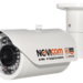 NOVcam IP N29WP