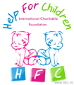 """Help For Children"""