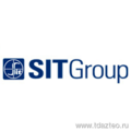 "Продукция ""SIT Group"""