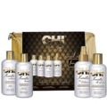 CHI Keratin Travel Set Дорожный набор Кератиновое восстановление