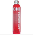 CHI Styling Line Extension Dry Shampoo Сухой шампунь 198 гр