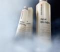 NEW BLONDE GOLDWELL экспресс осветление для мелированных волос