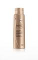 05664 Goldwell KERASILK KERATIN TREATMENT компонент SMOOTH MEDIUM 500 ml