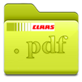 claas_katalog_pdf