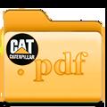 cat_katalog_pdf
