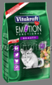 Vitakraft Emotion Functional Beauty