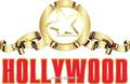 Hollywood  Cinema Club