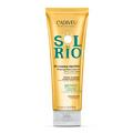 Sol do Rio - Re - Charge Protein 250ml