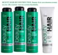 BEAUTY HAIR RECONSTRUCTION Линия для восстановления волос