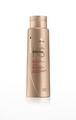 05660 Goldwell KERASILK KERATIN TREATMENT компонент SHAPE MEDIUM 500 ml
