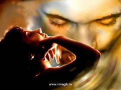 Восстановить отношения с любимым человеком, поможет - любовный приворот