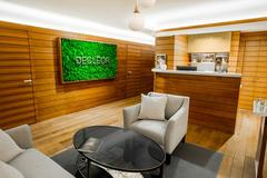 StandArt SPA by Decleor