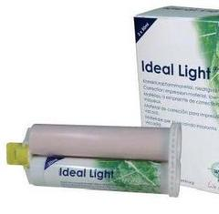 Ideal light