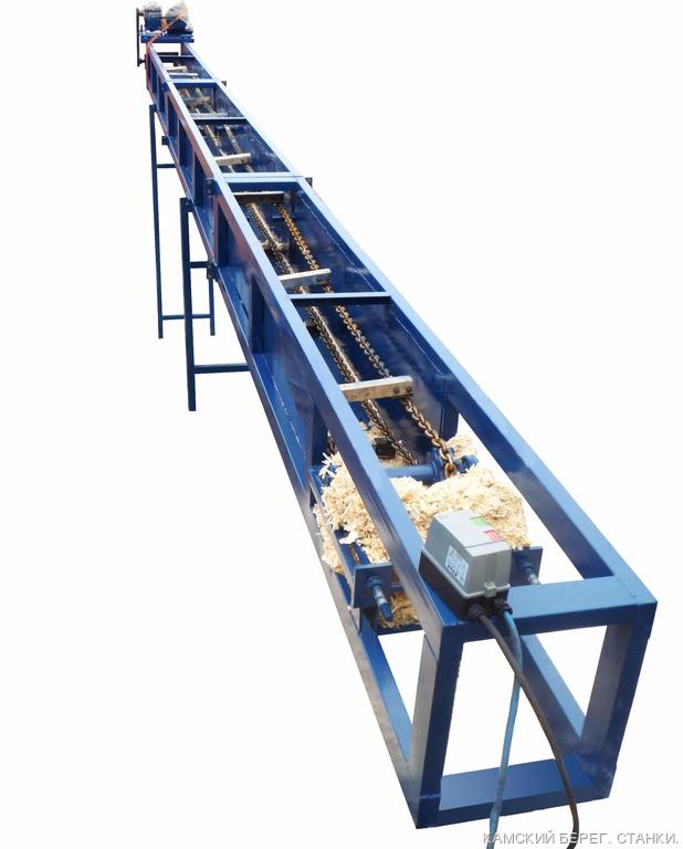 Производство транспортеров скребковых купить чехлы на транспортер т4