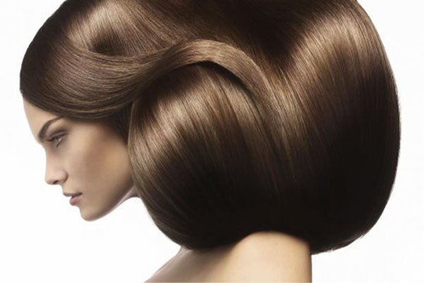 Профессиональная косметика эстель купить спб новый каталог avon смотреть онлайн