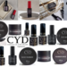 CYD Cosmetics of Your Dreams Германия