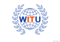 World IT Union