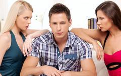 Устранение соперницы (отворот от соперницы) и приворот любимого.</p> <p> Поговорим о Магии. Практическая и.»/></p></div> </p> <p><em>К сожалению, идеальные отношения между мужчиной и женщиной встречаются очень редко. Зачастую в них вмешивается третья сторона разлучница, соперница, которая старается всячески препятствовать воссоединению двух любящих сердец.</em></p> <p> Именно в таких случаях многие женщины готовы прибегнуть к любым средствам, лишь бы вырвать из лап коварной обольстительницы своего любимого. А одним из самых эффективных методов является, конечно же, любовная магия.</p> <p> А конкретно — приворот любимого. </p> <p><em>Само собой, в таких случаях нельзя действовать с наскока. Ритуал, необходимый для воссоединения, достаточно сложен, и состоит из двух этапов.</em></p> <p> Первый из них устранение соперницы. Тут очень важно правильно расставить акценты.</p> <p> <strong>Устранение соперницы</strong> это вовсе не проклятие или порча на смерть.</p> <p> Ведь такой подход абсолютно ничего хорошего принести не может. Судите сами зачем привносить ещё больше негатива туда, где его и так уже через край?</p> <p> Что принесёт физическое устранение разлучницы? Способно ли оно вернуть любимого человека?</p> <p> Нет. Ослабит ли оно связь между вашей соперницей и любимым?</p> <p> Напротив, может даже усилить. </p> <p><em>Действовать в подобных случаях нужно исключительно осторожно, при этом полностью отдавая себе отчёт в том, как осуществляются связи между людьми на энергетическом уровне, и как на них могут повлиять те или иные магические действия.</em> </p> <p><em>Первое, что следует понять попытки тем или иным образом навредить вашей сопернице ни в коей мере не ослабят связь между ней и вашим возлюбленным. Всё это имеет отношение лишь к мести, но никак не к возврату любимого.</em></p> <p> <strong>Устранение соперницы</strong> в основе своей должен нести отворот <b>от соперницы</b>, то есть разрушение установившейся связи между ней и вашим мужчиной. Затем следует подг