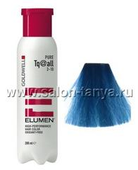 TQ@ALL Goldwell Elumen (элюмен) 200 мл.