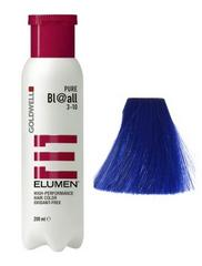 BL@ALL Goldwell Elumen (элюмен) 200 мл.