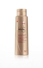 05662 Goldwell KERASILK KERATIN TREATMENT компонент SHAPE INTENSE 500 ml